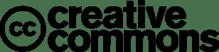 cc-logo-svg